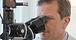 IOL, Vista Alpina Augenklinik