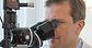 Olivier Heldenberg, Vista Alpina Augenzentrum