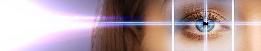 centre ophtalmologique vista alpina, viège, sierre, ophtalmologie, salle d'opération, maladies des yeux, consultation, chirurgie des yeux, voir sans lunettes, valais, haut-valais, eye clinic, eye centre, ophthalmologist, cataract, glaucoma, premium lenses, contact lenses, laser treatment, Dr. Vandekerckhove, Vista Alpina, Visp, Sierre, Sion, Sion, Brig, strabismus treatment, macular degeneration, Upper Valais, Valais, Bernese Oberland, Thun, Spiez, Switzerland, eye surgery, eye surgery, seeing without glasses, orthoptics, retina surgery, retina surgery, eyelid surgery, refractive surgery, intravitreal therapy, refractive errors, presbyopia, eye diseases, Augenklinik, Augenzentrum, Augenarzt, Grauer Star, Grüner Star, Premium-Linsen, Kontaktlinsen, Laserbehandlung, Dr. Vandekerckhove, Vista Alpina, Visp, Siders, Sierre, Sitten, Sion, Brig, Schielbehandlung, Makuladegeneration, Oberwallis, Wallis, Valais, Berner Oberland, Thun, Spiez, Schweiz, Augenchirurgie, Augenoperationen, Sehen ohne Brille, Orthoptik, Netzhautsprechstunde, Netzhautchirurgie, Lidchirurgie, refraktive Chirurgie, intravitreale Therapie, Fehlsichtigkeiten, Alterssichtigkeit, Augenerkrankungena Augenzentrum, Visp, Siders, Wallis, Oberwallis, Dr. Vandekerckhove, Laserbehandlungen
