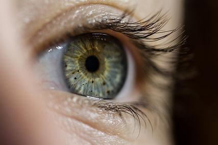 diagnostique glaucome, , Centre d'ophtalmologues Vista Alpina, Viège, Sierre, Valais