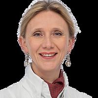 Dr. Marina Maslennikova, MD, Vista Alpina Eye Center Valais
