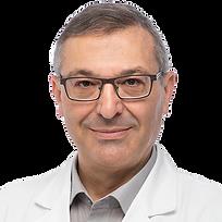 dr. manuel soriano, ophthalmologist, md, vista alpina eye center
