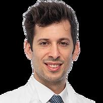 sina elahi, ophthalmologist, md, vista alpina eye center