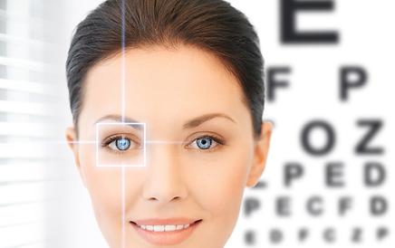 Traitements au laser, Chirurgie de l'oeil, Centre d'ophtalmologues Vista Alpina, Viège, Sierre, Valais