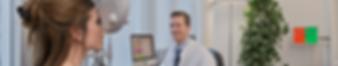 Sehkrafttest, Vista Alpina Augenklinik