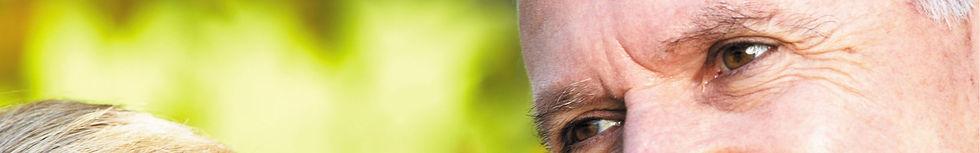 centre ophtalmologique vista alpina, viège, sierre, ophtalmologie, salle d'opération, maladies des yeux, consultation, chirurgie des yeux, voir sans lunettes, valais, haut-valais, eye clinic, eye centre, ophthalmologist, cataract, glaucoma, premium lenses, contact lenses, laser treatment, Dr. Vandekerckhove, Vista Alpina, Visp, Sierre, Sion, Sion, Brig, strabismus treatment, macular degeneration, Upper Valais, Valais, Bernese Oberland, Thun, Spiez, Switzerland, eye surgery, eye surgery, seeing without glasses, orthoptics, retina surgery, retina surgery, eyelid surgery, refractive surgery, intravitreal therapy, refractive errors, presbyopia, eye diseases, Augenklinik, Augenzentrum, Augenarzt, Grauer Star, Grüner Star, Premium-Linsen, Kontaktlinsen, Laserbehandlung, Dr. Vandekerckhove, Vista Alpina, Visp, Siders, Sierre, Sitten, Sion, Brig, Schielbehandlung, Makuladegeneration, Oberwallis, Wallis, Valais, Berner Oberland, Thun, Spiez, Schweiz, Augenchirurgie, Augenoperationen, Sehen ohne Brille, Orthoptik, Netzhautsprechstunde, Netzhautchirurgie, Lidchirurgie, refraktive Chirurgie, intravitreale Therapie, Fehlsichtigkeiten, Alterssichtigkeit, Augenerkrankungen