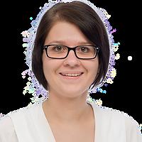 Centre d'ophtalmologues Vista Alpina, Assistante de cabinet médical, Viège, Valais, Aline Walter-Fux