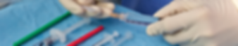 Katarakt Operation, Vista Alpina Augenklinik