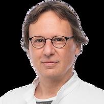dr. dominik schulz, ophthalmologist, md, vista alpina eye center