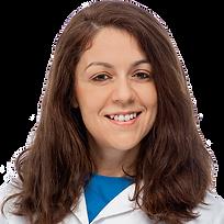 dr. georgia perlanta, ophthalmologist, md, vista alpina eye center