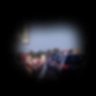 Grüner Star aus Sicht des Patienten, Vista Alpina Augenklinik Visp
