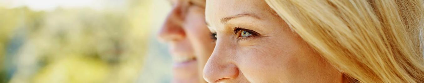 Lentilles de contact implantables, Voir sans lunettes, lentilles intracoluaires, lentilles multi-focales, lentilles toriques, Centre d'ophtalmologues Vista Alpina, Viège, Sierre, Valais