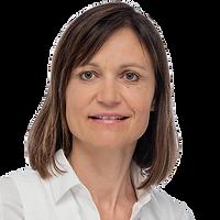 Centre d'ophtalmologues Vista Alpina, Assistante en salle d'opération, Viège, Valais, Patricia Schmidt