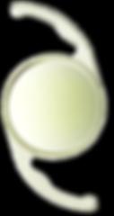 Lentilles premium, Centre d'ophtalmologues Vista Alpina, Viège, Sierre, Valais