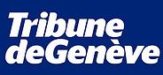 tribune_geneve.png