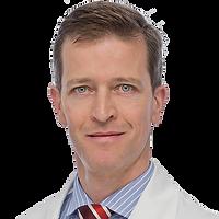 Dr. Kristof Vandekerckhove, MD, Vista Alpina Eye Center Valais