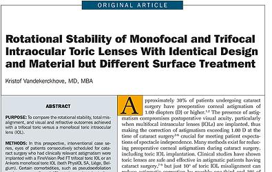 Artikel_VDK---Journal-of-Refractive-Surg