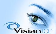 Lentilles de contact implantables, Voir sans lunettes, lentilles intracoluaires, lentilles multi-focales, lentilles toriques, Laser, Centre d'ophtalmologues Vista Alpina, Viège, Sierre, Valais