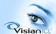 ICL in den Medien, Vista Alpina Augenklinik