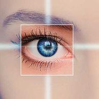 Chirurgie réfractive, Chirurgie de l'oeil, Centre d'ophtalmologues Vista Alpina, Viège, Sierre, Valais