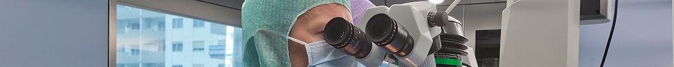 Gesucht: Leitender Augenarzt (m/w) 80-100%, (konservativ und chirurgisch), stellenangebot, stellenausschreibung, job, arbeitsplatz, vista alpina augenzentrum, wallis, oberwallis, visp, teilzeit, vollzeit
