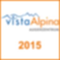 Patientenzufriedenheit, Vista Alpina Augenklinik