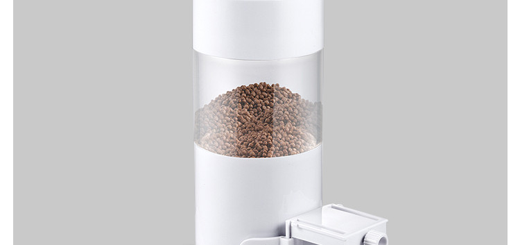 smart fish feeder-03