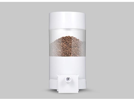 smart fish feeder-04