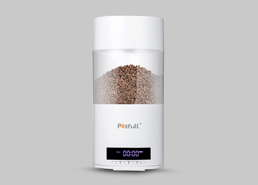 Smart fish feeder.jpg
