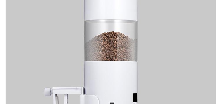smart fish feeder-05