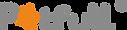 petfull-logo with R.png
