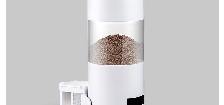 smart fish feeder-01