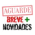 breve_novidades.png