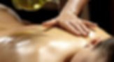 óleos-para-massagens-665x363.png
