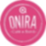 ONIRA.png