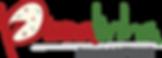 logo-pizzalinha.png