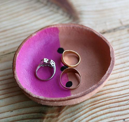Ring Tray #2