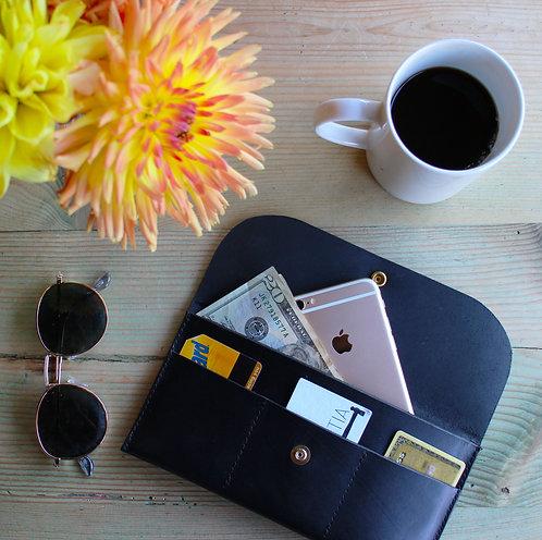 Womens wallet #1
