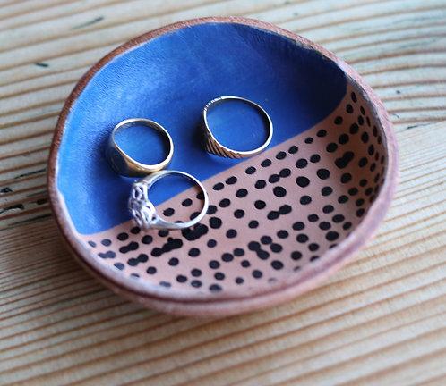 Ring Tray #3