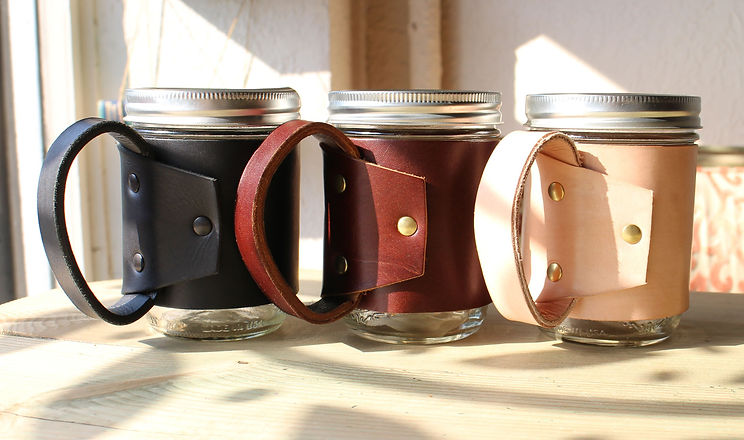 mason jar sleeves 3 color.jpg