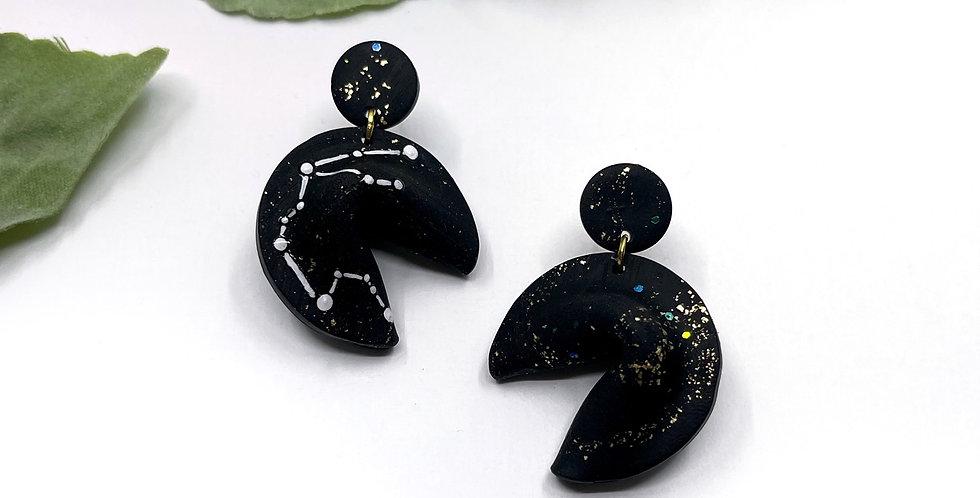 Star Gazer Cookies - Regulars