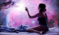 Astral Sleep.jpg