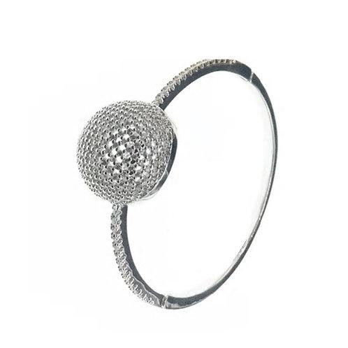 Sphere Bangle