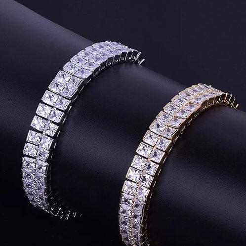 Milano Bracelet