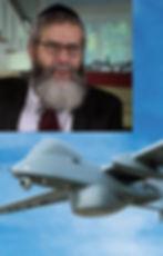 Michael Allouche Drones1.jpg