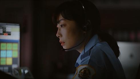 Midnight / 0時 / ShortFilm - Directed by Jo Motoyo