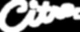 Citro_Logo_white.png