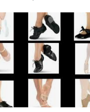 Dance shoes.png
