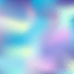 holographic-foil11.jpg