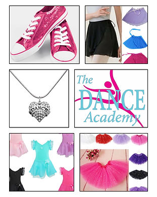 TDA dancewear.JPG